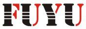 fuyu_logo