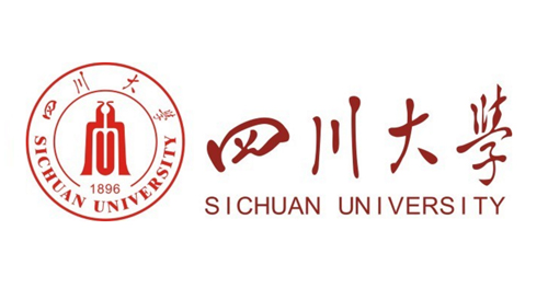 Sicuan UNIVERSIDAD