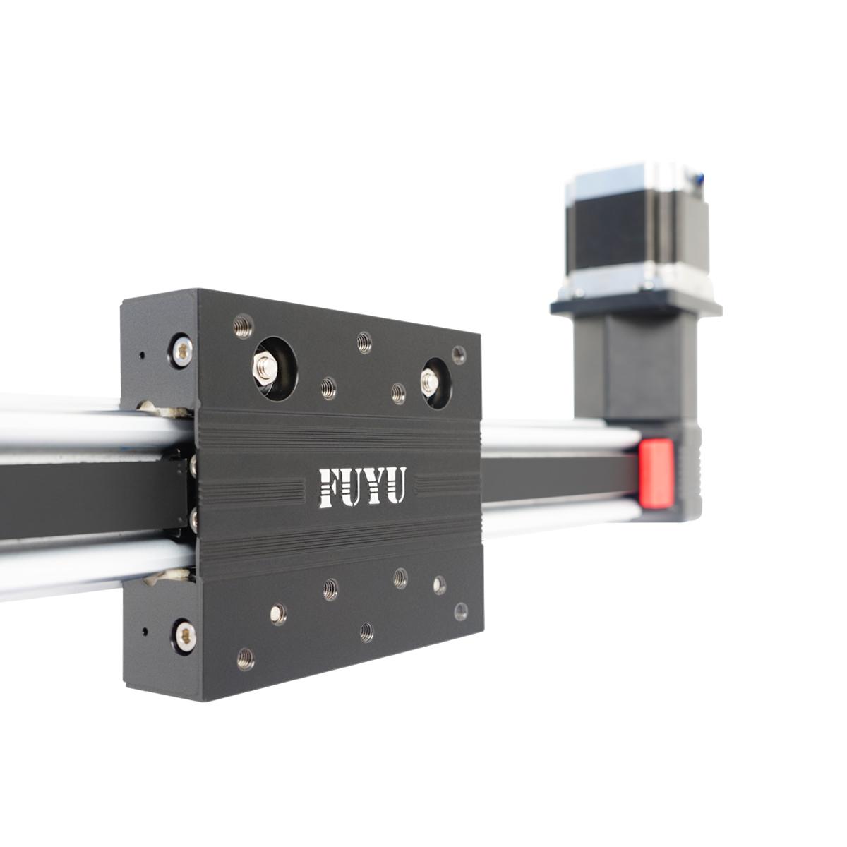 Высокоскоростной, малошумный, легкий, двухосный, приводной ремень привода ГРМ.