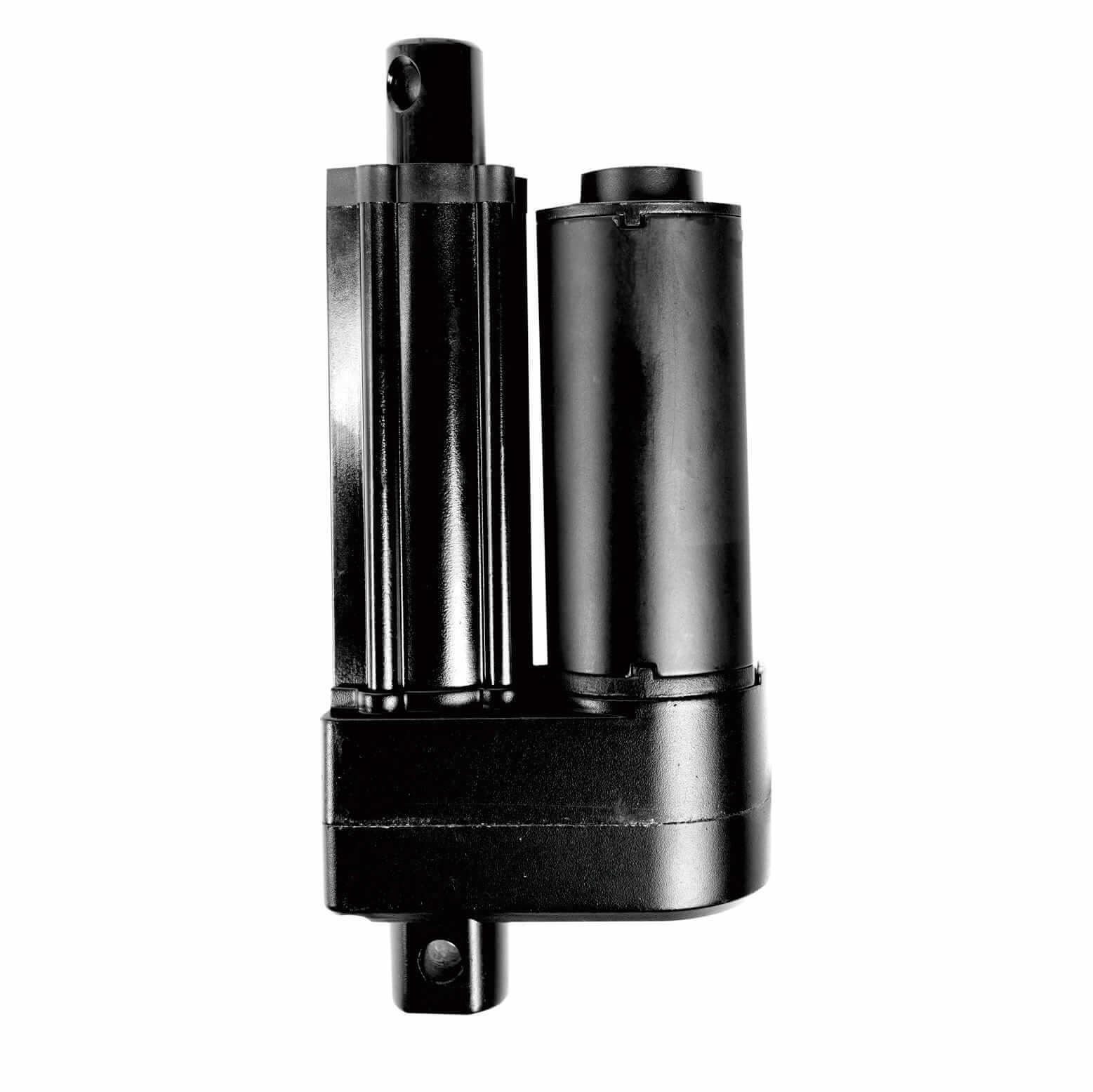 Waterproof Low Nosie Powerful Electric Actuator Limit Switch Linear Module