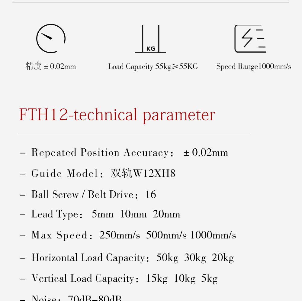 FTH12详情页-英文_03