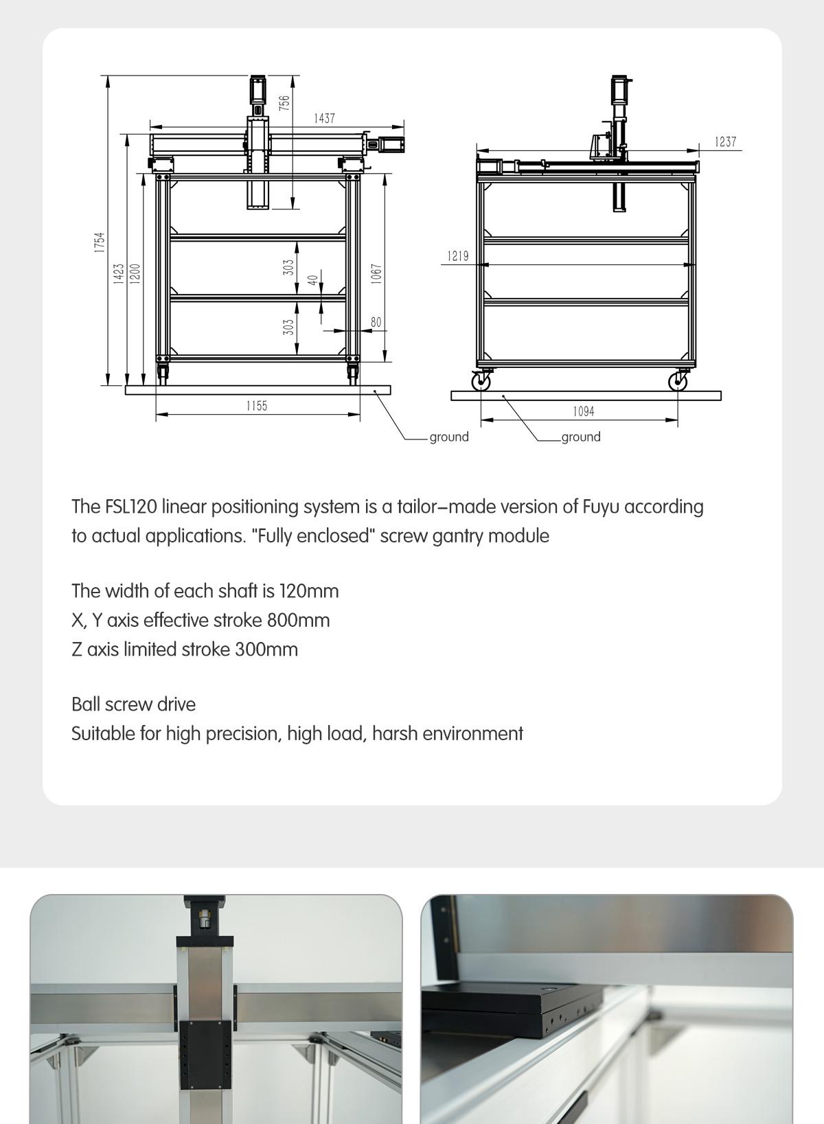 FSL120龙门模组-英文非标详情页_02