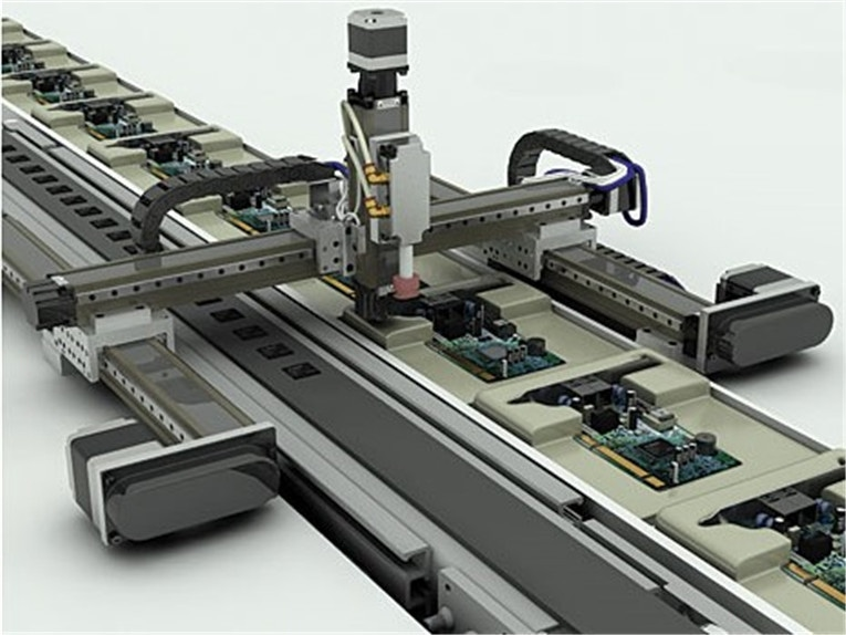 pick-and-place-linear-positioning-system-99659-14261671