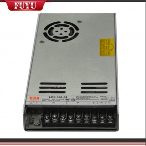 DC Power Supply for FUYU Series Linear Module