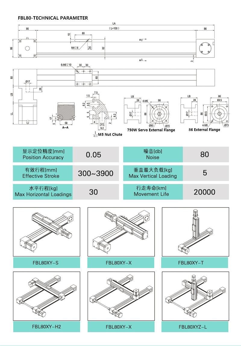 英文官网-详情页-80皮带_02